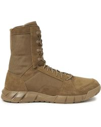 Oakley - Light Assault Boot 2 - Lyst