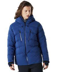 Oakley - Ski Down Jacket 15k - Lyst