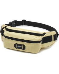 Oakley - Fs Belt Bag - Lyst