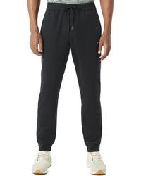 Oakley - Link Fleece Pants - Lyst