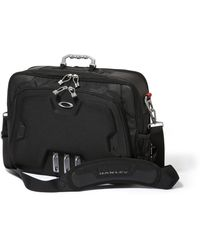 Oakley - Home Office Computer Briefcase - Lyst