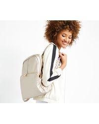 Oasis - Bettie Backpack - Lyst