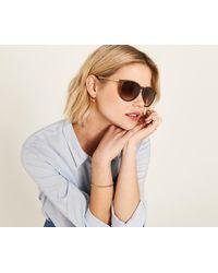 Oasis - Selena Sunglasses - Lyst
