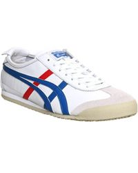 Onitsuka Tiger - Mexico 66 - Lyst