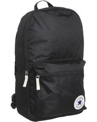 Converse | Ctas Poly Backpack | Lyst