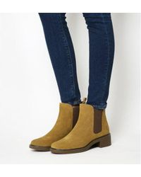Timberland - Brinda Double Gore Chelsea - Lyst