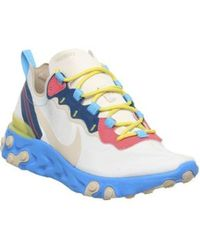 82a7cac362f9 Nike Air Mavin Low 005 Ankle-high Basketball Shoe for Men - Lyst