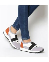 Office - Faster Elastic Trainer - Lyst
