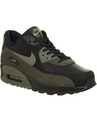 finest selection b1e27 50db0 Recently sold out. Nike - Air Max 90 - Lyst