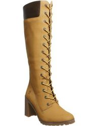 Timberland - Allington 14 Inch Boots - Lyst