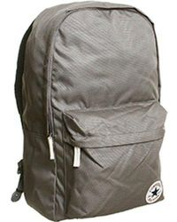 Converse - Core Backpack - Lyst