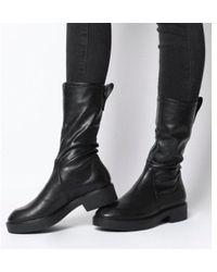 Vagabond - Diane High Boot - Lyst