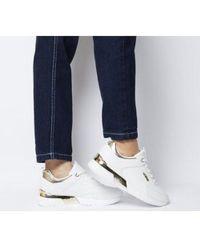 Guess - Marlyn Sneaker - Lyst