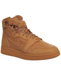 Nike - Jordan Air Jordan 1 Rebel - Lyst
