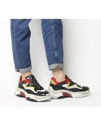 Ash - Addict Sneaker - Lyst