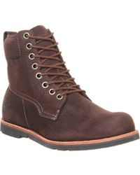 Timberland - Rugged Lt 6 Inch Boots D - Lyst