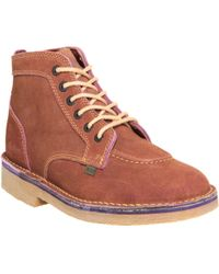 Kickers | Legendary Boots | Lyst