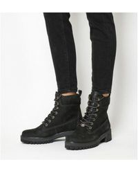 Timberland - Courmayer Valley Boot - Lyst