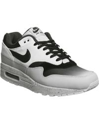 Nike - Lab Air Max 1 - Lyst