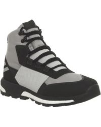 Adidas Originals Jake 2.0 Nubuck Hiking Boots in Green for Men - Lyst 54e5408ea