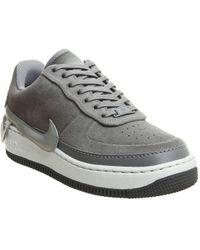 new arrival c404d e8f71 Nike - Air Force 1 Jester Trainers - Lyst