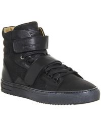 Android Homme - Propulsion High - Lyst