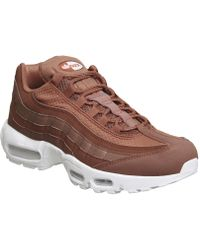 Nike - Air Max 95 Trainers - Lyst