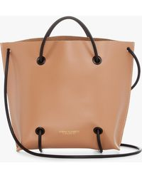 KOZHA NUMBERS - Limited Edition Large Utility - Lyst