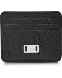 Tod's - Credit Card Holder - Lyst
