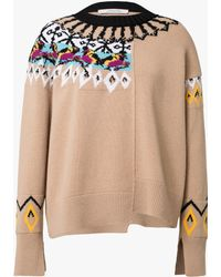 Dorothee Schumacher - Cozy Moments Pullover Sweater - Lyst
