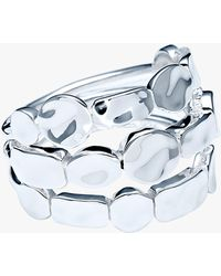 Ippolita - Senso Triple Row Ring - Lyst