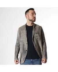 Avant Toi - Jacket For Men Tprvh 33 - Lyst