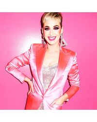 Kenneth Jay Lane - Katy Perry - Lyst