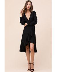 Yumi Kim - Casanova Dress - Lyst