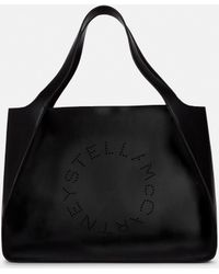 157e2ca8ead Stella Logo Tote Bag