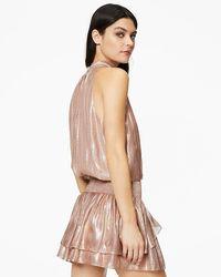Ramy Brook - Allona Dress - Lyst