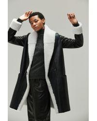 d17341447ade Women's VEDA Coats - Lyst