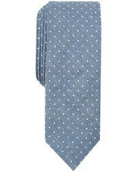 Original Penguin - Miller Dot Tie - Lyst