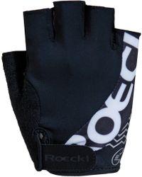 Roeckl Sports - Handschuhe »Bellavista Handschuhe« - Lyst
