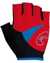 Roeckl Sports - Handschuhe »Borrello Handschuhe« - Lyst