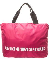 Under Armour - Sport-Tasche ́ Favorite Graphic ́ - Lyst