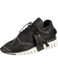 A.s.98 Sneakers Low