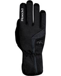 Roeckl Sports - Handschuhe »Reinbek Handschuhe« - Lyst