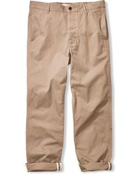 Outerknown - Playa Pant - Lyst