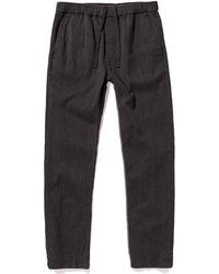 Outerknown - Verano Beach Pant - Lyst