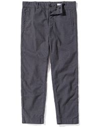 Outerknown - Brushed Strand Pant - Lyst