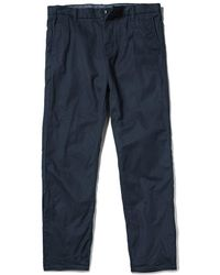 Outerknown - Traveler Chino - Final Sale - Lyst