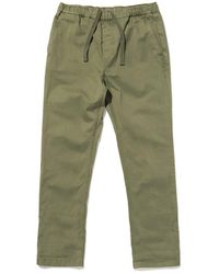 Outerknown - Paz Pant - Lyst