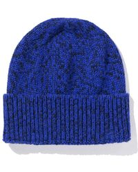 Outerknown - Layover Beanie - Final Sale - Lyst
