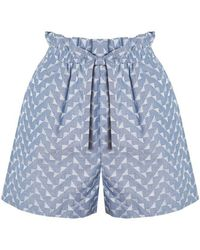 Related - Scout Shorts - Lyst